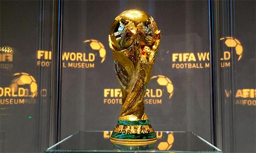 fifa-thong-qua-ke-hoach-world-cup-co-48-doi