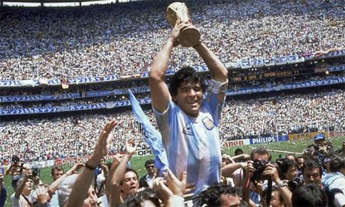 world-cup-tang-len-48-doi-maradona-ung-ho-berti-vogts-ghe-so-1