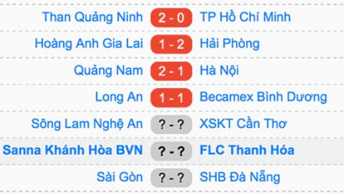 hlv-hai-phong-che-cong-phuong-van-toan-khong-biet-ghi-ban-1