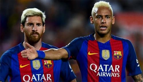 neymar-qua-mat-messi-dan-dau-the-gioi-ve-gia-tri-cau-thu