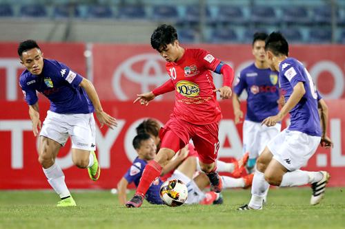hagl-thua-tran-thu-ba-lien-tiep-tai-v-league-2017