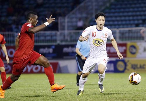 cong-phuong-kien-tao-hagl-co-diem-dau-tien-tai-v-league