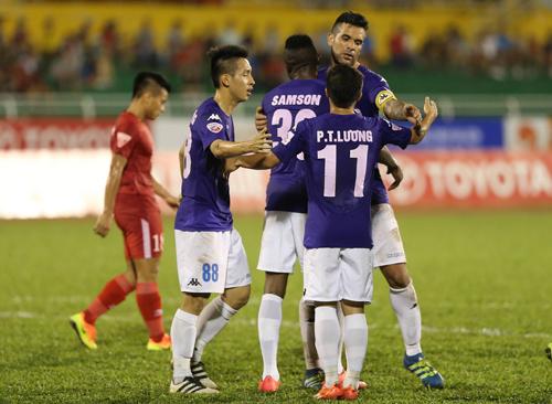 cong-phuong-kien-tao-hagl-co-diem-dau-tien-tai-v-league-1