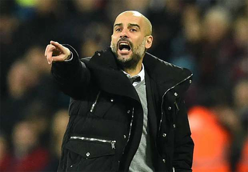 guardiola-chuc-vo-dich-do-chelsea-quyet-dinh
