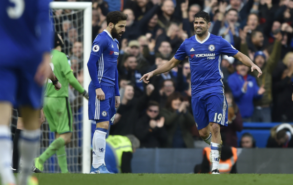 chelsea-danh-bai-arsenal-thang-tien-toi-ngoi-vo-dich-page-2-2