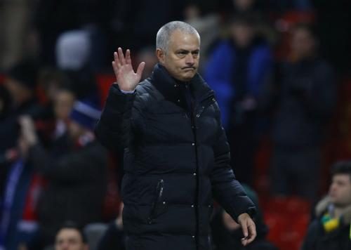 mourinho-man-utd-da-o-gan-voi-top-4