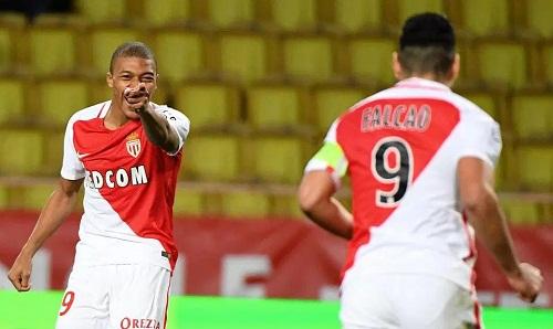 henry-moi-lap-hat-trick-monaco-dai-thang-o-ligue-1