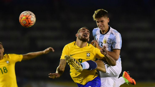 brazil-tuot-ve-du-u20-fifa-world-cup