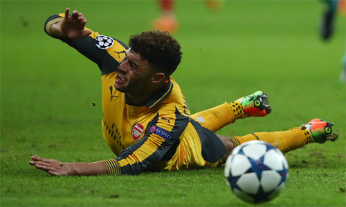 arsenal-lap-ky-luc-ve-so-ban-thua-o-champions-league-1