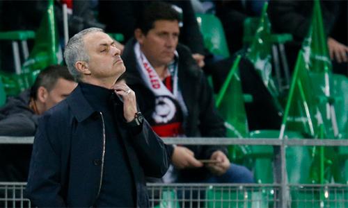 mourinho-man-utd-boc-trung-la-tham-xau