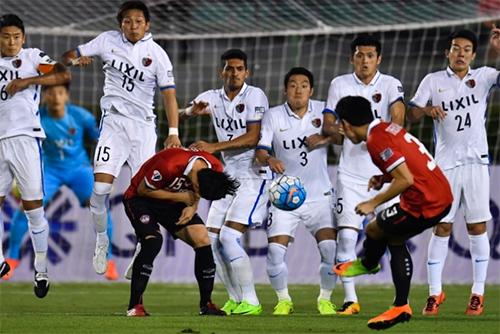 dkvd-thai-lan-bat-ngo-thang-doi-a-quan-fifa-club-world-cup