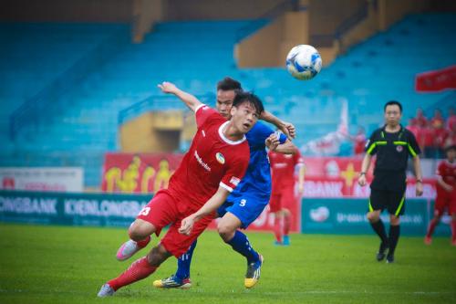 viettel-chiem-the-thuong-phong-trong-cuoc-dua-gianh-ve-len-v-league