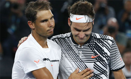 federer-co-the-som-doi-dau-nadal-o-indian-wells