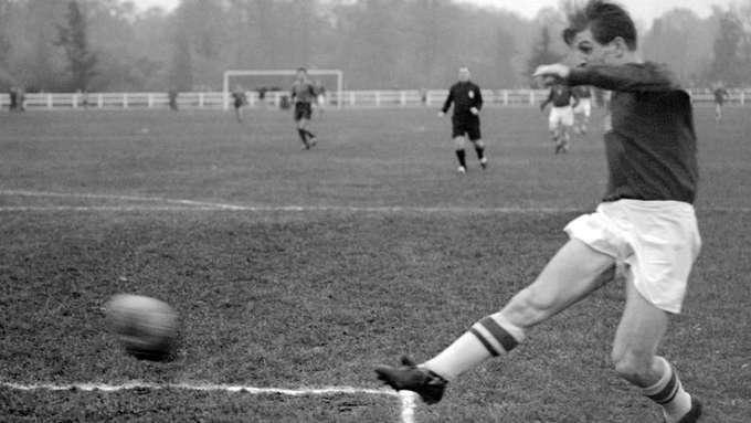 Những màn ngược dòng kinh điển nhất lịch sử bóng đá