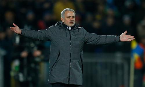 mourinho-thua-nhan-chua-dap-ung-duoc-ky-vong-o-man-utd