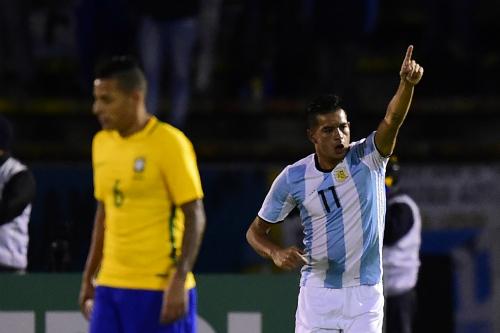 argentina-va-viet-nam-huy-giao-huu-neu-chung-bang-tai-u20-world-cup