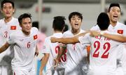 U20 Việt Nam triệu tập 30 cầu thủ chuẩn bị dự World Cup