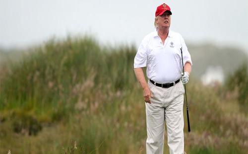 san-golf-cua-donald-trump-bi-pha-hoai