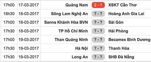 cong-vinh-tung-chieu-keo-khan-gia-den-san-thong-nhat-1