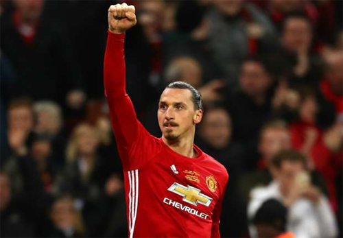 ibrahimovic-lap-lung-ve-chuyen-roi-man-utd