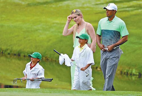 giai-masters-giam-so-golf-thu-duoc-moi-du-par-3-contest-1