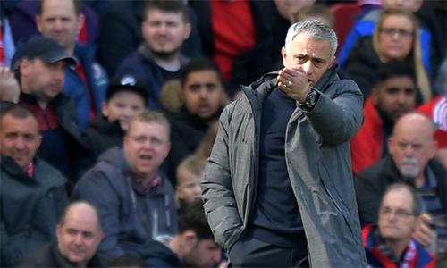 mourinho-man-utd-co-hai-cua-du-champions-league