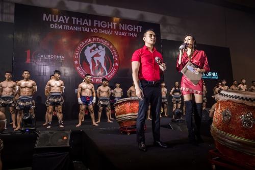 muay-thai-night-dem-loi-dai-kich-tinh-tai-tp-hcm-4