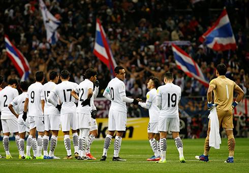 dai-bai-truoc-nhat-ban-thai-lan-vo-mong-world-cup-1