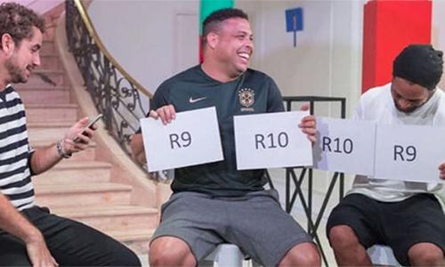 ronaldo-tu-nhan-tren-tai-ronaldinho-o-khoan-an-choi-trac-tang