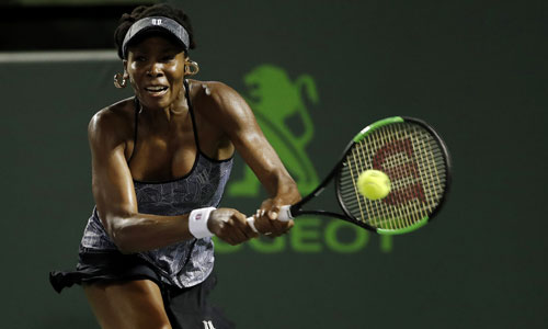 danh-bai-kerber-venus-williams-vao-ban-ket-miami
