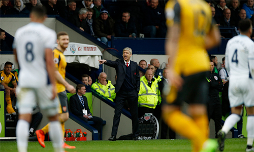 wenger-nguy-bien-cho-that-bai-truoc-west-brom