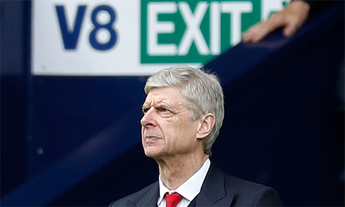 arsenal-co-the-truot-xuong-vi-tri-thap-nhat-duoi-thoi-wenger-1