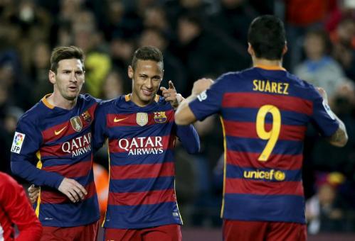 neymar-dat-100-ban-o-barca-nhanh-hon-messi