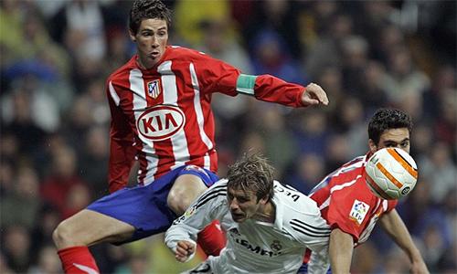 real-atletico-khi-derby-dinh-doat-ca-vuong-trieu-1