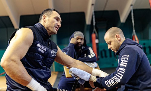 klitschko-tu-so-sanh-ban-than-voi-nui-everest