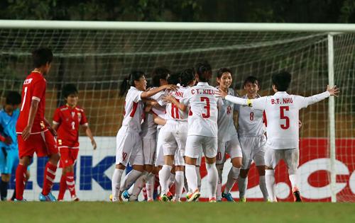 hlv-mai-duc-chung-nu-viet-nam-co-the-tra-no-thai-lan-du-world-cup