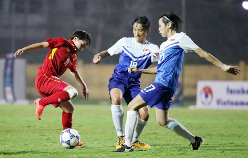 hlv-mai-duc-chung-nu-viet-nam-co-the-tra-no-thai-lan-du-world-cup-1