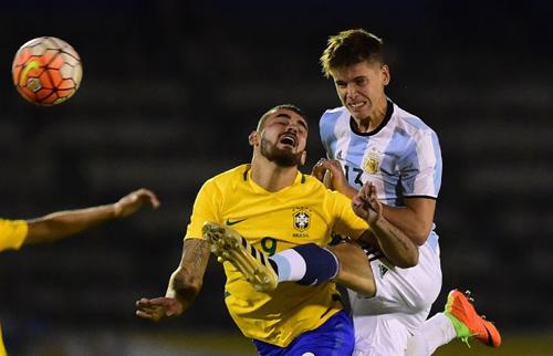 argentina-ra-dieu-kien-nam-sao-khi-dau-u20-viet-nam-truoc-world-cup