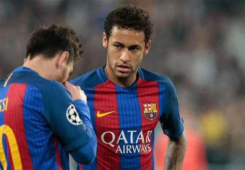 neymar-nan-gan-juventus-truoc-luot-ve-tu-ket-champions-league