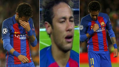 neymar-lap-ky-luc-ve-so-lan-mat-bong-va-bat-khoc-khi-barca-bi-loai-1