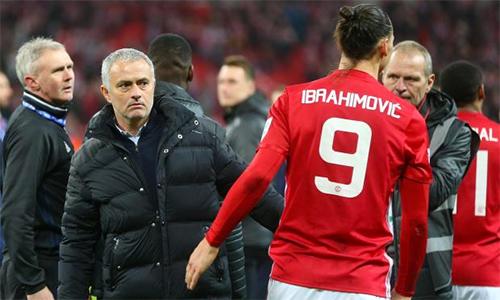mourinho-ibrahimovic-khong-co-loi-khi-man-utd-hoa-anderlecht-