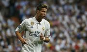 Những đối thủ muốn tránh của bốn đội ở bán kết Champions League