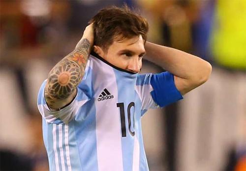 maradona-nghi-ngo-co-hoi-du-world-cup-cua-argentina