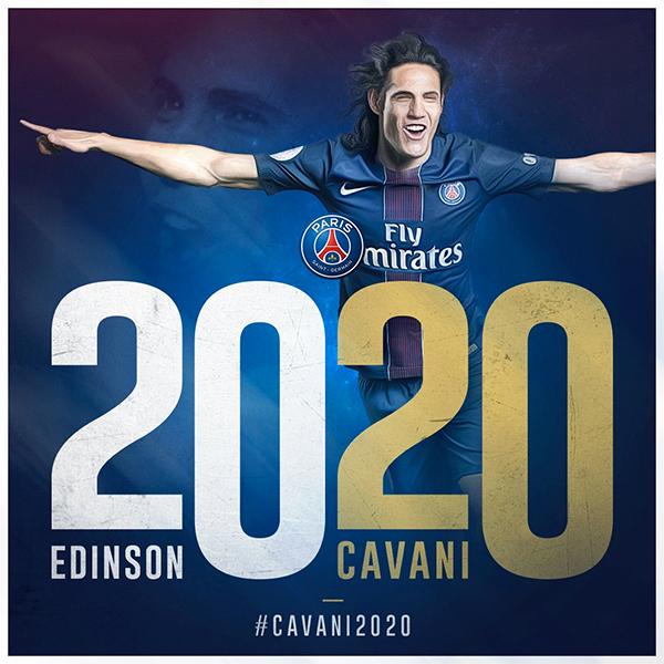 Cavani-7642-1493206522.jpg