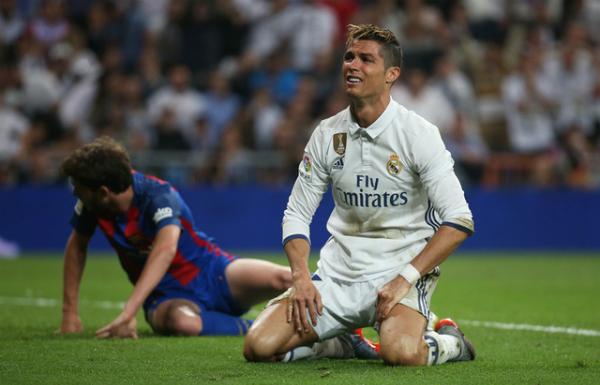 Ronaldo-jpeg-6030-1493204855.jpg