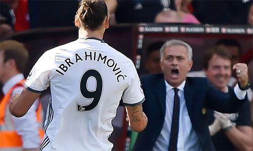 mourinho-noi-gi-voi-ibrahimovic-ve-tuong-lai-sau-phau-thuat-dau-goi-1