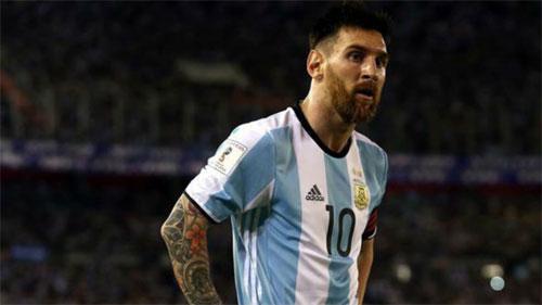 argentina-can-messi-toi-tru-so-fifa-de-xin-giam-an