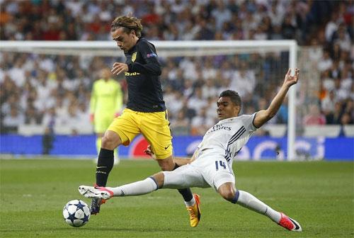 ronaldo-lap-hat-trick-real-dat-mot-chan-vao-chung-ket-champions-league-3