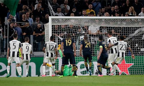 bonucci-juventus-se-den-cardiff-va-rinh-cup-champions-league-ve-nha-1