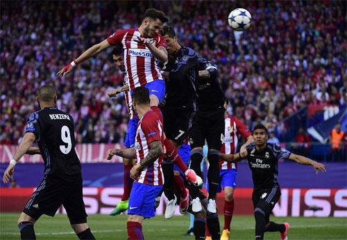real-vao-chung-ket-champions-league-du-thua-atletico-o-luot-ve-1